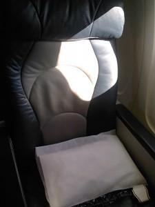 4A aboard Comair CRJ 900 for Delta