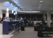 LAX_DL_SkyClub