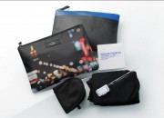 Qantas Business Kit