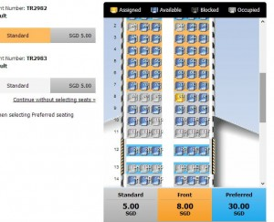TigerAir_seatmap