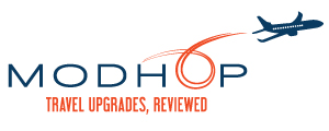 modhop - travel upgrade reviews