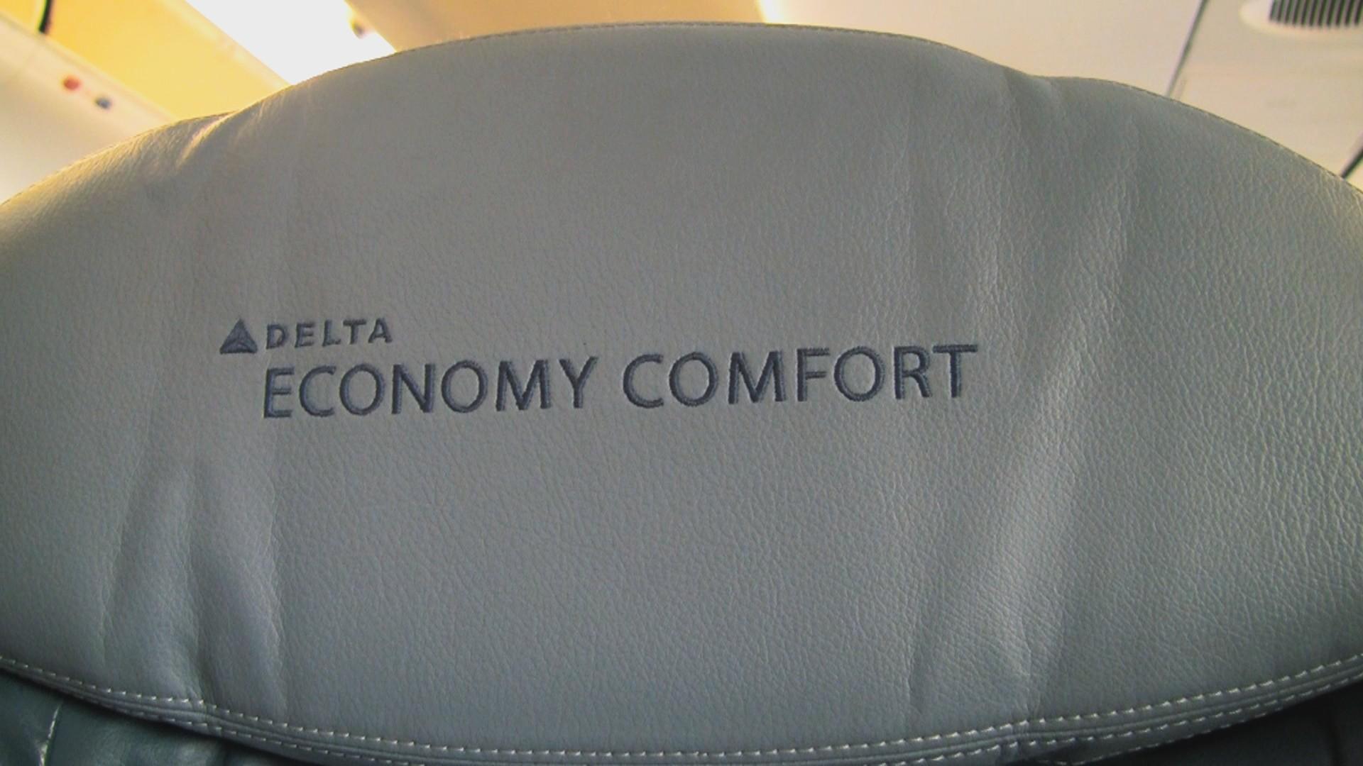 Row 4 Delta E175