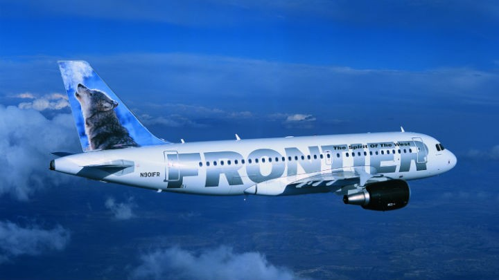 Frontier_Aircraft_Photo